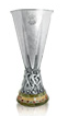 coppa uefa - europa league