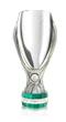 Supercoppa UEFA