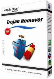 Trojan remover  download miglior anti-spyware