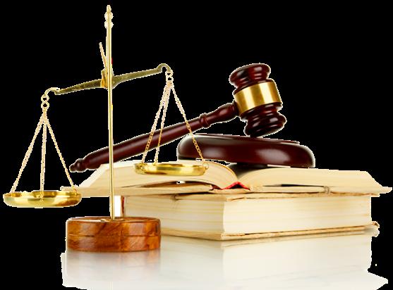 Come farsi tutelare per problemi legali