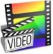 Video di Natale di Youtube