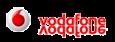 migrazione adsl vodafone
