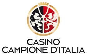 Casino Campione Italia