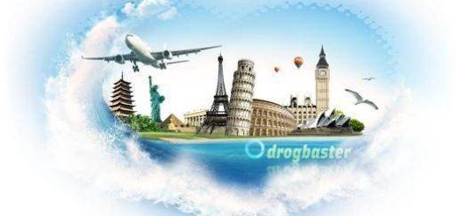 prenotazione voli economici Low Cost