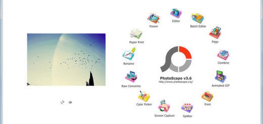 Software per creare agenda e rubrica personalizzata for Miglior programma grafica 3d