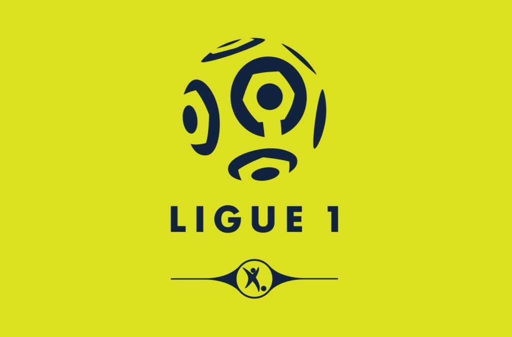 Calendario Ligue.Ligue 1 2018 2019 Il Calendario Completo Delle Partite