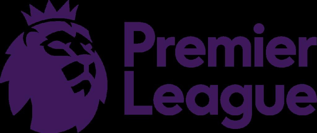 Calendario Partite Premier League.Premier League 2018 19 Calendario Completo Delle Partite