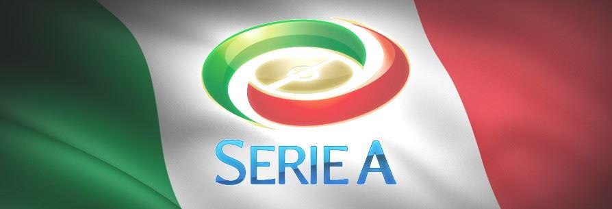 Campionato Italiano Di Calcio Serie A Record E Statistiche