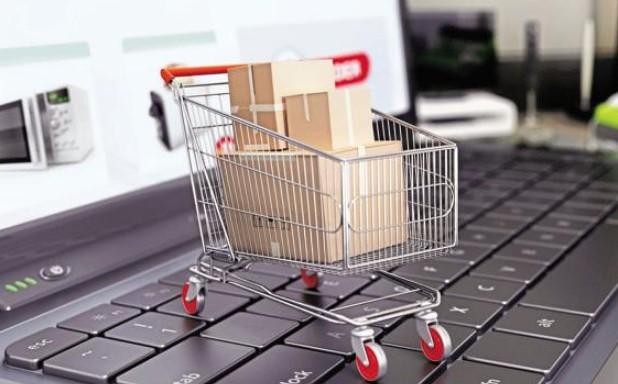 143effa3452f Sai quali sono i migliori Siti Web e Portali di shopping online