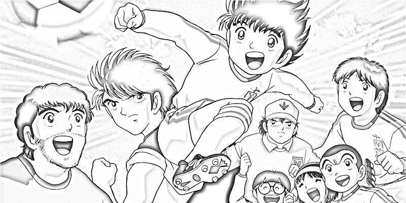 Disegno Uomo Ragno 22 Personaggio Cartone Animato Da Colorare
