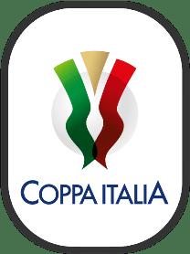 nuovo logo coppa italia