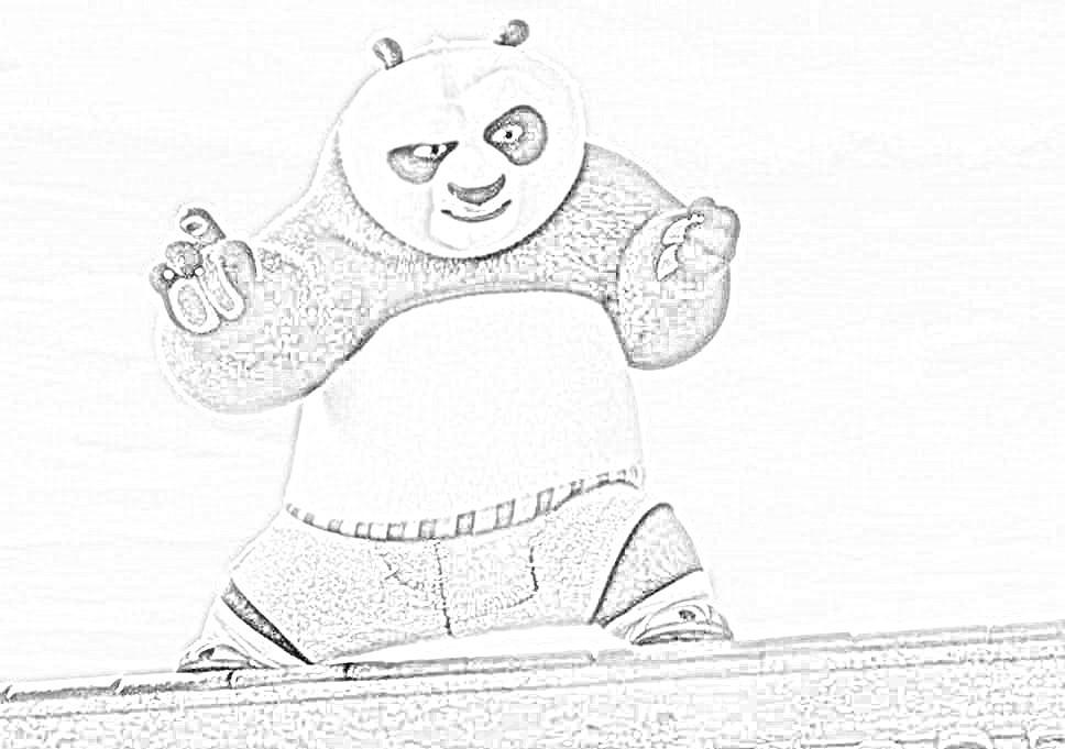 Disegni per i bambini personaggi cartoni animati