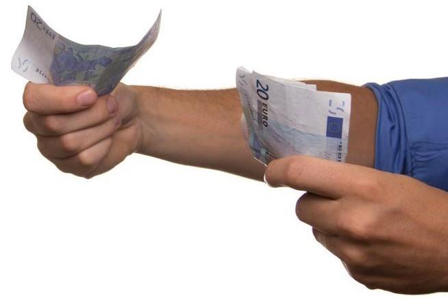 Prestiti agevolati: le tipologie e i requisiti