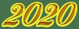 anno 2020 color gold