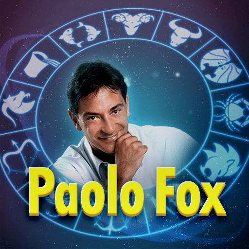 Paolo Fox astrologo e personaggio televisivo italiano