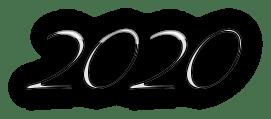 Trova immagini per 2020.