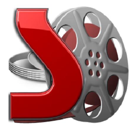 DVD Shrink copie backup  protetti da copia