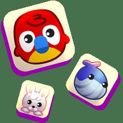 icone del gioco
