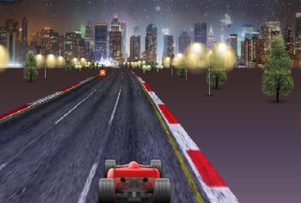 gioco macchine da corsa