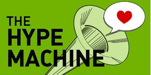 hype-machine