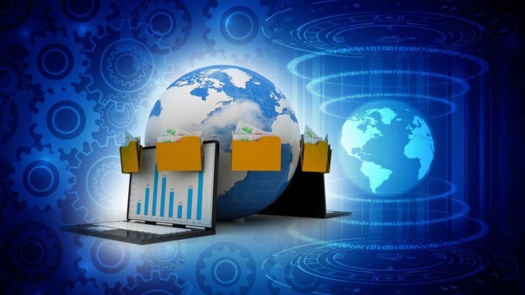 WinBackup pianifica e comprimi i dati