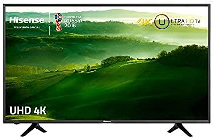 televisore a colori