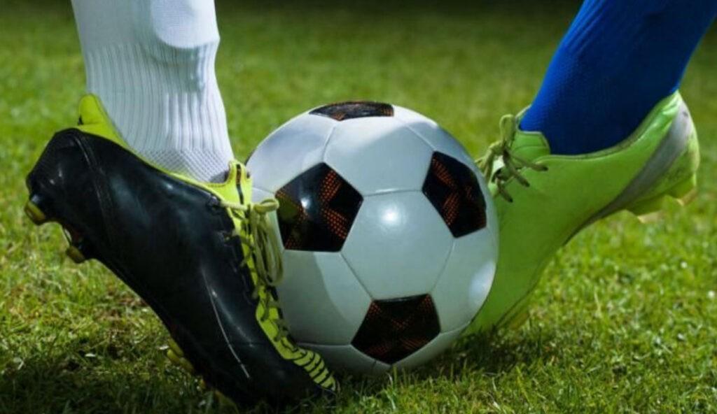 cronaca partite calcio