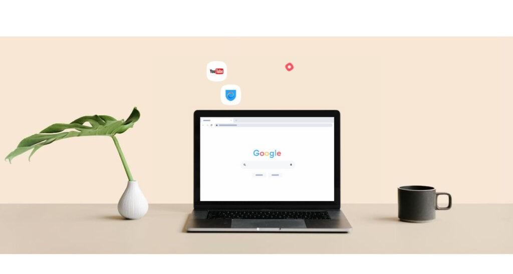 Hotspot Shield ti protegge online