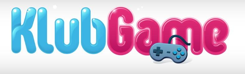 Klubgame è un servizio di giochi in ABBONAMENTO