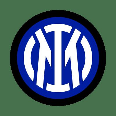 vittorie Inter Coppa Italia